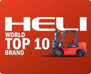 Forklifts Sales - Heli and Mantall - Access hire Melbourne Victoria   Business   Scoop.it
