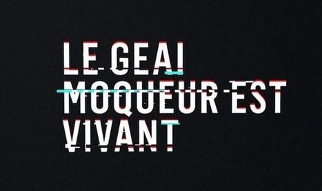 [Transmedia] Hunger Games 3, La Révolte partie 1 : Le Geai moqueur est vivant ! | Cabinet de curiosités numériques | Scoop.it