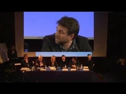 L'enjeu des métadonnées dans la filière musicale - Yvan Boudillet Director consumer strategy Warner Music | Radio 2.0 (En & Fr) | Scoop.it