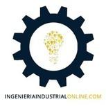 Ingeniería Industrial - Ingeniería Industrial | administracion de operaciones | Scoop.it