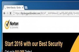 How to Remove PC Threats | Remove Zhp.beggarsblondest.com pop-up: Best steps to get rid of Zhp.beggarsblondest.com pop-up | PC Virus Removal | Scoop.it