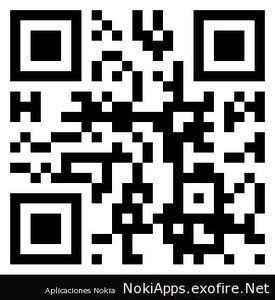 Beetag: QR Code Scanner para Nokia « « NokiApps NokiApps | VIM | Scoop.it