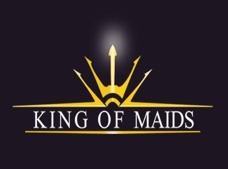 King of Maids Cleaning & Maid Service | King of Maids | Scoop.it