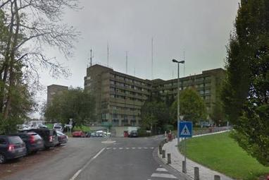 Liège: une nouvelle clinique des voyageurs inaugurée | Votre santé, notre métier | Scoop.it