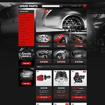 Website Templates | Web Templates | Template Monster | Website Designing Company | Scoop.it