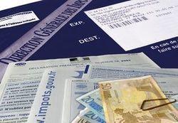 Booking.com fait l'objet d'un contrôle fiscal | E-tourisme et Patrimoine numérique | Scoop.it