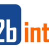 b2b Marketing in Ireland