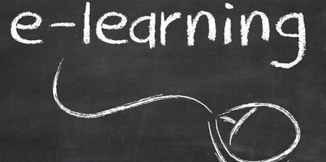 Ces Moocs vont vous permettre d'en savoir autant qu'un jeune diplômé | Numérique & pédagogie | Scoop.it