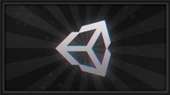 The Complete Beginner's Guide to Unity for Game Development by 3dmotive LLC | Udemy | Appimize Studio | Scoop.it
