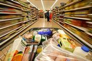 Andy Bond claims big four grocers have lost appeal - Refrigeration and Air Conditioning | Commercial Refrigeration | Scoop.it