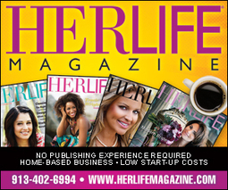 Your Estate and Probate Court by Kimberly Horg | HERLIFE Magazine | Estate Planning | Scoop.it