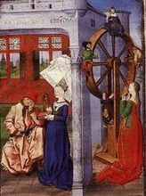 History of Philosophy 118 - Fate, Hope and Clarity: Boethius (Podcast) | Useful Reading | Scoop.it