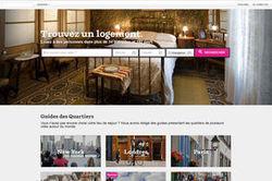 Airbnb veut inventer l'économie du partage de demain | Xotelia - Channel manager for bed and breakfasts, villas, flats and chalets | Scoop.it
