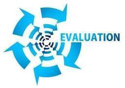 Evaluation par les pairs, formative et réflexive   cognitivisme, réflexions pédagogiques   Scoop.it