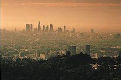 Pollution atmosphérique: les effets sanitaires, loin d'être une fatalité | Toxique, soyons vigilant ! | Scoop.it