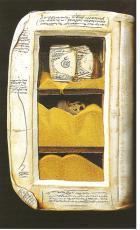 Omar Youssoufi - Le grand horloger des sables | caravan - les traversées | Scoop.it