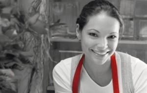 Ouvrir une sandwicherie : 3 questions-clés pour décider de se lancer | Century21 Immo Pro Bordeaux | Ouvrir ou reprendre un commerce | Scoop.it