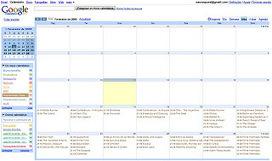 Um Dia fui ao Cinema: Programa Fantasporto 2013 no Google Calendar   Books, Photo, Video and Film   Scoop.it