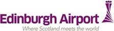 Edinburgh Airport Gets Its Feet Tapping To The Jazz Beat - Travelandtourworld.com | biswajeet mazumder | Scoop.it