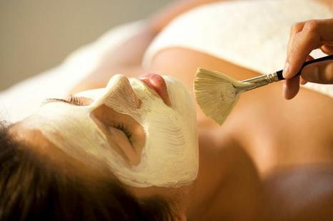 Hawaii Day Sp   Honolulu Massage Therapy   Scoop.it