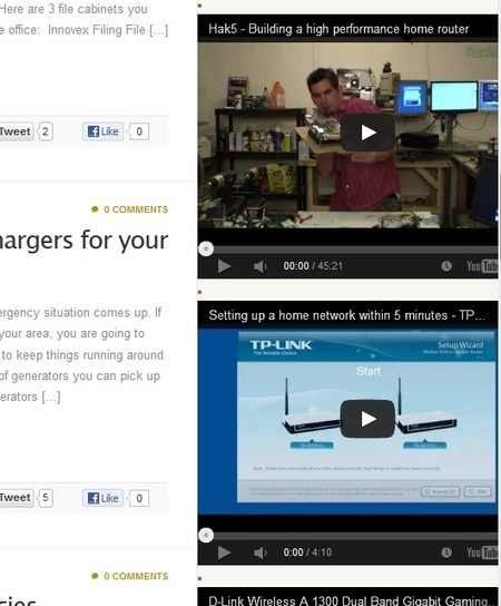 Use WordPress to Sell E-books: 12 Ways | WP Solver | Kindle Publishing | Scoop.it