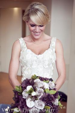 Contact Voyteck for Your Fantastic Wedding Photo Album!!   voyteck   Scoop.it