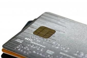 Credit Card Fraud Protection | AboutmoneyUK.com | Credit Card Offers | Scoop.it