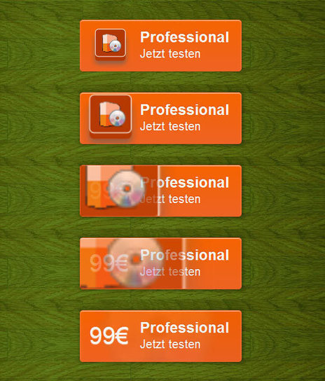 - CSS Transform und Transition am Beispiel eines Call-to-Action-Elementes - Tag 4 im CSS3 Adventskalender 2011 » Webstandard-Blog & Webdesign « | responsive design | Scoop.it