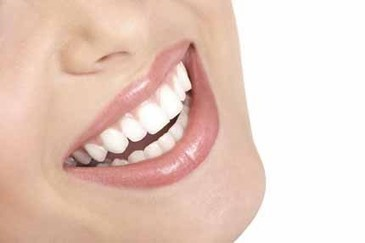 Teeth Whitening Fort Collins | Synergy Signs | Scoop.it