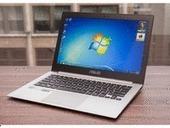Asus Zenbook UX31A   Ultrabook   Scoop.it