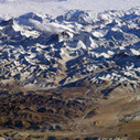 Himalayan Nations Plan for Climate Change Without China | climate change nepal | Scoop.it