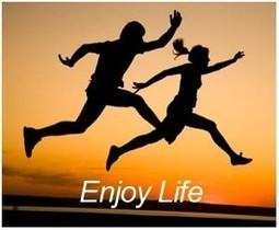 Take Nucynta Medicine, Lead a Pain Free Lifetime | Health & Beauty | Scoop.it