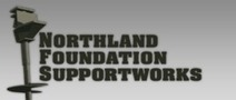Northland Foundation Supportworks of Rochester MN Completes ...   screw piles   Scoop.it