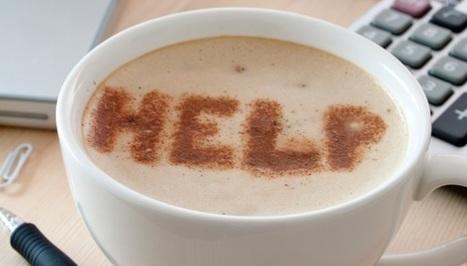Missa inte att anmäla dig till Get Online Week!   Digidel   IT-Lyftet & IT-Piloterna   Scoop.it