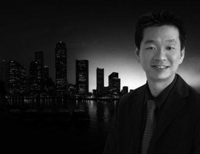 Buy Landed Properties in Singapore | Realstarpremier | Scoop.it