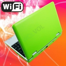 Android Netbooks | Touch Screen Netbooks | Scoop.it