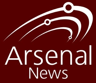 Arsenal to see January move made for Spanish target | Arsenal | Scoop.it