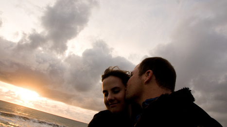 Goa Valentine's Day Package – Cherish Beloved with Partner at Panoramic Sea Views   30 Valentine's Day Tours Packages With Travmantra   Scoop.it