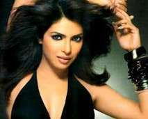 Priyanka Chopra fine with biopic on her life | News Nation | Entertainment News | Scoop.it