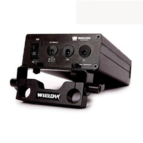 Battery Power Supply, Battery Charger, Battery Grip for Nikon on Sale at Linkdelight | Camera Accessories | Scoop.it