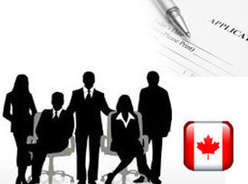 New employer application requirements for Temporary Work Permit | Immigration Consultants India | Scoop.it