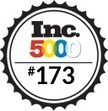 Act-On Software: Number 173 on the 2013 Inc. 5000 | SFA | Scoop.it