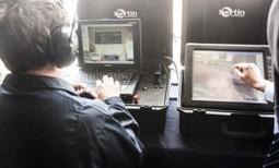 Les prémices du premier technopôle de sécurité à Brétigny - Essonne Info | Essonne - CAPS | Scoop.it