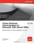 OCP Upgrade to Oracle Database 12c Exam Guide (Exam 1Z0-060), 2nd Edition - PDF Free Download - Fox eBook | IT Books Free Share | Scoop.it
