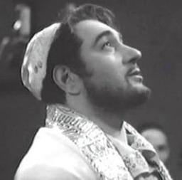 FAU Judaica Sound Archives Home Page (Jewish Music) | Jewish Music | Scoop.it