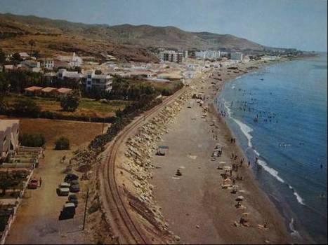 De Vez en Cuento_Tren La Cochinita | Cosas de mi Tierra | Scoop.it