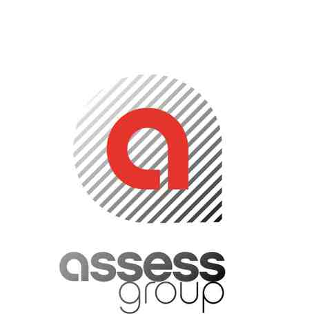 ASSESS GROUP | Accueil | Assess Group | Scoop.it