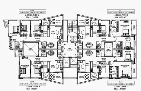 Bangalore – Mantri Lithos apartments Price, Location, Offer Call 9036011588 | Prestige Jade Pavilion Floor Plane, Payment Option, Price List And Location Map | Scoop.it