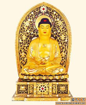 Bronze Shakyamuni Statue Buddha Chinese on Sale | Buddhism | Scoop.it