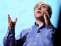 Stephen Wolfram   Speaker   TED.com   WholeEdu   Scoop.it